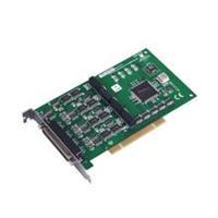 研華PCI-1610CU 4端口RS-232 PCI通訊卡 PCI-1610CU