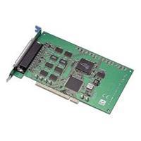 研華PCI-1620A 8端口RS-232通用PCI通訊卡 PCI-1620A