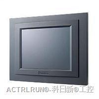 研華PPC-L106T無風扇工業平板電腦 PPC-L106T