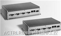 研華UNO-2174A/UNO-2178A無風扇嵌入式工業控制器