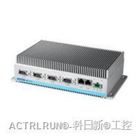 研華UNO-2182無風扇嵌入式工業級控制器 UNO-2182