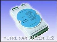 CAN总线模块 K7416隔离型模拟量输出模块 K-7416CAN