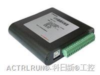 USB-2009ACTRLRUN數據采集卡 USB-2009