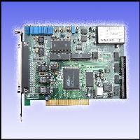 模擬量輸入卡,采集卡,多功能數據采集卡KPCI-811
