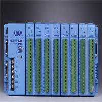 研华采集模块,研华ADAM模块,研华模块, 研华PAC逻辑控制器 8-slot PC-based SoftLogic Controller ADAM-5510EKW