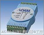 研华数据采集模块 ADAM 4000,ADAM 5000