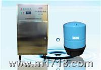 HC-1-30型实验室用超纯水机 HC-1-30型