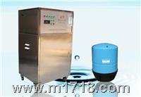 HC-1-50型实验室用超纯水机 HC-1-50型