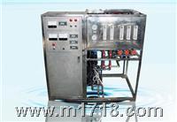 HC-1-100型实验室用EDI超纯水机 HC-1-100型