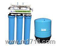 300加仑标准型纯水机 HC-300-1