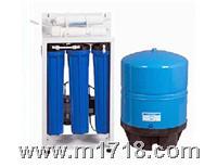 200、300加仑带架纯水机 HC-200-2、300-2