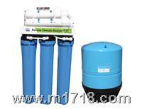 400加仑商用纯水机 HC-400-1