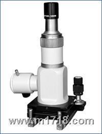 便携式金相显微镜 HJX-A