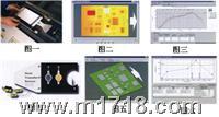 炉温测试仪  DATAPAQ Rapid Oven Setup