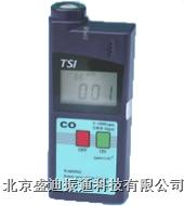 袖珍式气体检测报警仪 MicroJ系列