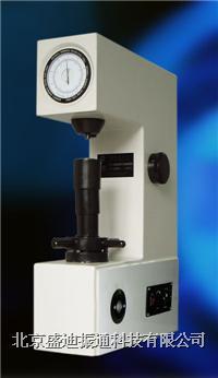 洛氏硬度计 R(D)-150D1