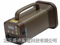 DT580 频闪仪 DT580