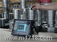 通用型彩屏数字超声探伤仪 UFD2100