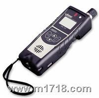 便携式光离子化有机气体分析仪 VX500