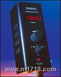 德国Drello 1009型频闪监测仪 Drello 1009