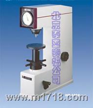 电子布氏硬度计 HBE-3000A