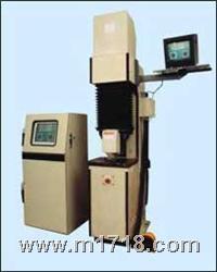 在线布氏硬度机 富臻BRINSCAN MK 111