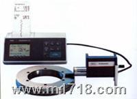便携式粗糙度仪 M1