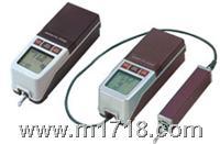 表面粗糙度测量仪 SJ-201