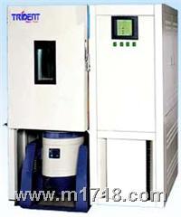恒温恒湿振动综合试验箱 GDZ-500