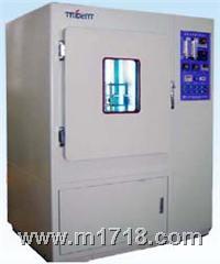臭氧-紫外老化试验箱 QL-UV