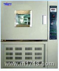 低温刚性(曲绕)试验机 DWR-300