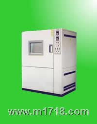 氙灯耐气候试验箱 SN-900或SN-408