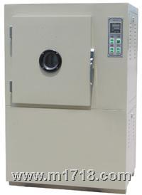 401A型热老化试验箱  401A