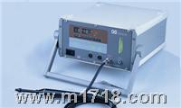 智能型SF6检漏仪 GD6000