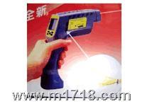 红外线测温仪AZ8858 AZ8858