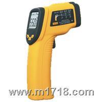红外测温仪 AR802A