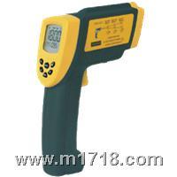 红外测温仪(便携/在线两用式)AR892 AR892
