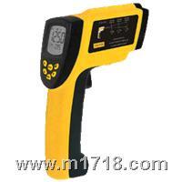 红外测温仪(便携/在线两用式)AR872A AR872A