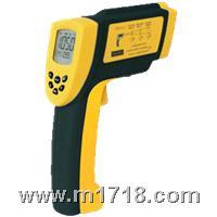 红外测温仪AR872S AR872S