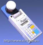 手持式辛烷值仪 ZX 202C