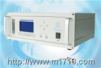 工况法尾气分析仪 产品型号:Gasboard-5110 Gasboard-5110