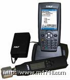 SKF MARLIN I-Pro数据管理器 - CMDM 6210、CMDM 6220(防爆1级/2区)、CMDM 6230(ATEX 2区) CMDM