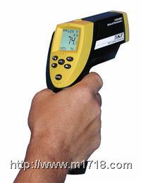 SKF温度探测器 - CMSS 2000-SL CMSS 2000-SL