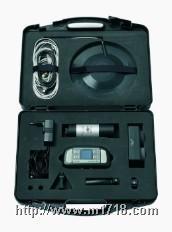 人体振动分析仪 B&K4447