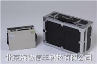便携式微电脑粉尘仪 PMD 2100