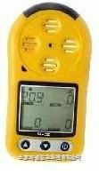 丙酮检测仪 CGD-AT1