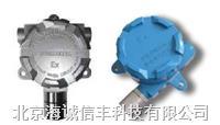 甲醛报警器 CGA-FD1