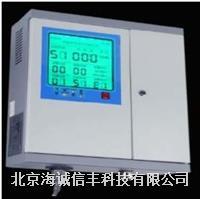 有毒气体报警控制器 PGA 系列