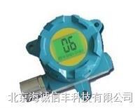 油制气报警器  PGA-OI1