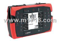振动分析仪 vb8